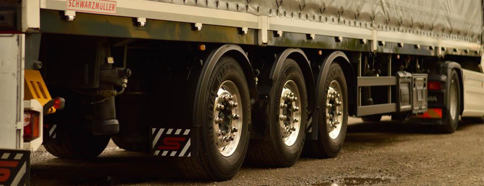 kamioni10